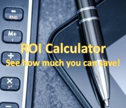 Calculate The ROI of an Enterprise