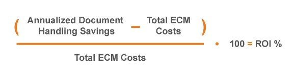 ECM_ROI_Calculation_Formula