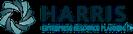 Harris ERP logo