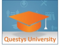 Questys_University_Cap