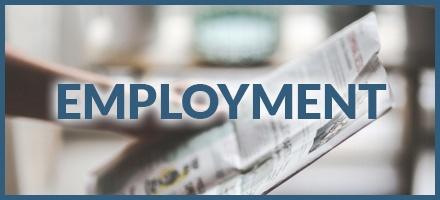 employment-service