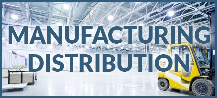 manufacturing-distribution