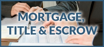 mortgage-title-escrow
