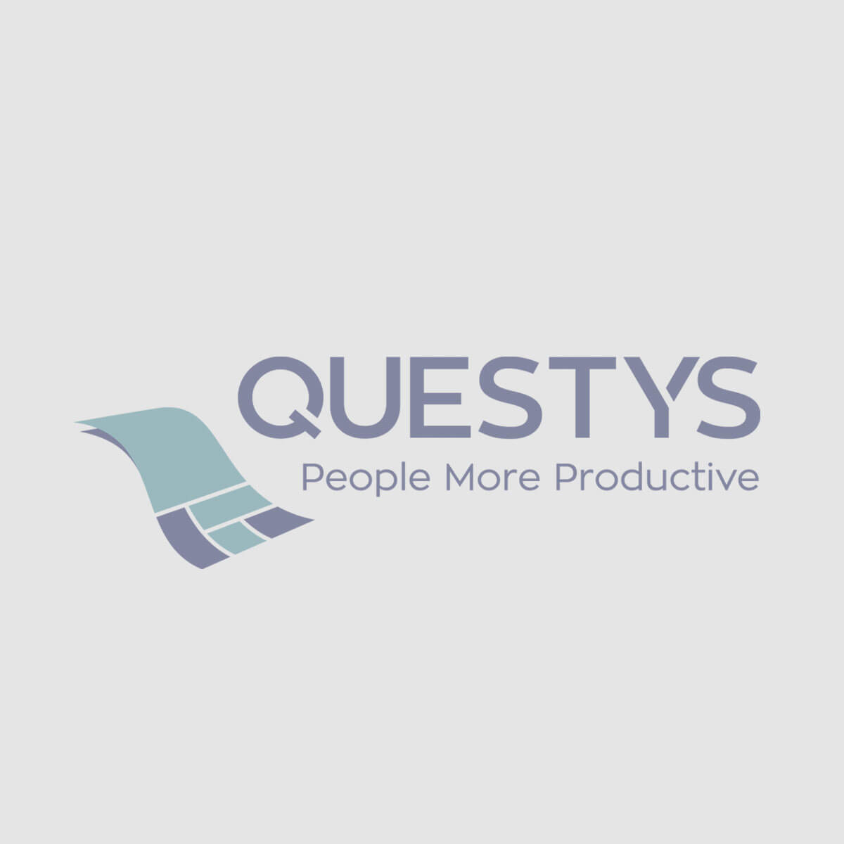 Questys Workflow Webinar