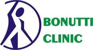 bonutti clinic