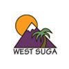 west suga